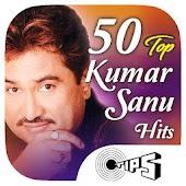 App 50 Top Kumar Sanu Songs apk for kindle fire