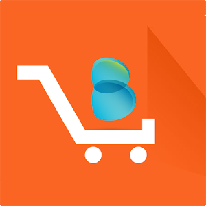 Bigcommerce Mobile Dashboard For PC / Windows 7/8/10 / Mac – Free Download