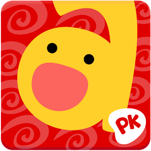PlayKids Talk Messenger 4 Kids