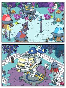 Smurfs' Village APK for Bluestacks