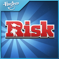RISK: Global Domination For PC (Windows And Mac)