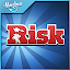 RISK: Global Domination APK for Blackberry