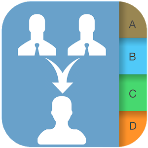 Duplicate Contact Merger APK Cracked Download