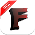 Descargar Fhx Server Coc Latest Update 1.4 APK