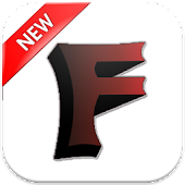 Fhx Server Coc Latest Update APK for Ubuntu