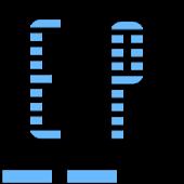 App Teórico Express Test DGT APK for Windows Phone