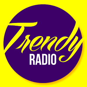 Trendy Radio for PC-Windows 7,8,10 and Mac