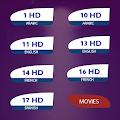 App اهداف و ملخصات المباريات APK for Kindle