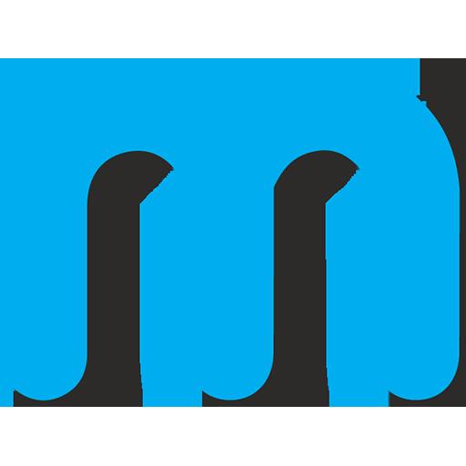 Android aplikacija Mali maturant