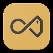 Jewelxy.com - B2B Gems & Jewellery Marketplace App 1.0.38 Icon