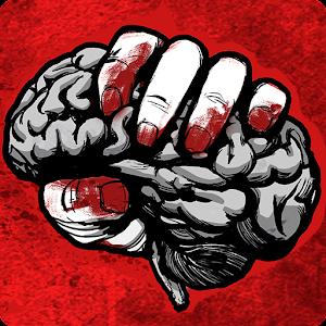 Zombie Conspiracy For PC (Windows & MAC)