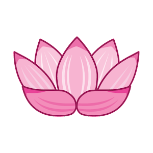 This app contains 17 Mahayana Buddhist Sutras with Pinyin and Counter. APK Icon