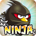 Game Angry Ninja Diet APK for Windows Phone