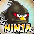 Game Angry Ninja Diet APK for Kindle