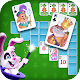 Magic Solitaire World