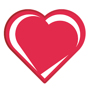 Find interesting people, your next date or your love of your life. APK Icon