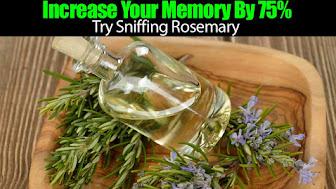 increase-memory-rosemary-22820151177