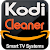 Kodi/FTMC Cleaner Wizard file APK Free for PC, smart TV Download