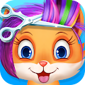 Animal and Pet Hair Salon APK baixar