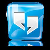 Download Elymentz Messenger Translator APK for Android Kitkat