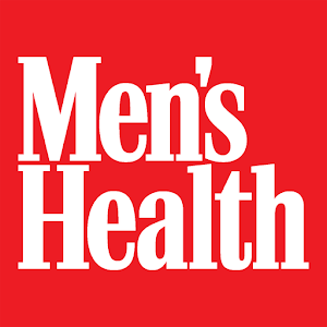 Men's Health Magazine for Android