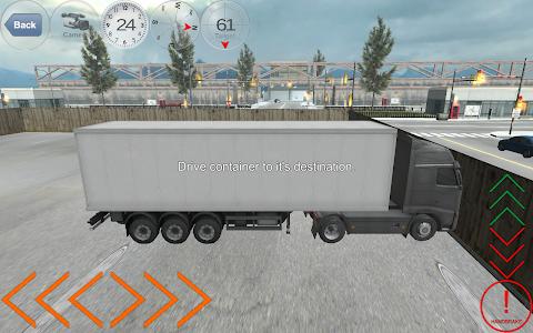 Duty Truck 이미지[1]