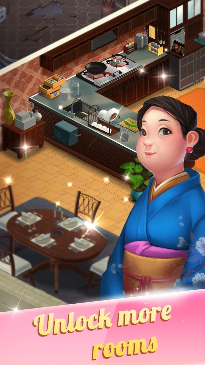 Home Memories Screenshot 16