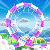 Free Uphill Rush - Water Racing APK for Windows 8