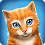 PetWorld: My animal shelter for Lollipop - Android 5.0