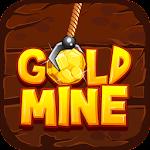 Gold Mine Icon
