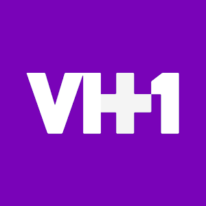 Watch VH1 TV