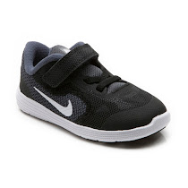 Nike Revolution 3 Toddler TRAINER
