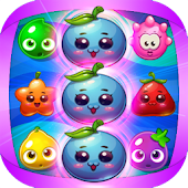 Game Mini Monster Match APK for Kindle