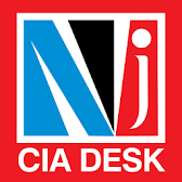 NJ CIA Desk APK Icon