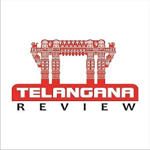 Download free TELANGANA REVIEW for PC on Windows and Mac