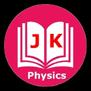 physics hots class xii Ncert textbook solutions are considered extremely helpful when preparing for your cbse class 9 physics exams topperlearning study resources infuse profound knowledge, and our textbook solutions compiled by our subject experts are no different.