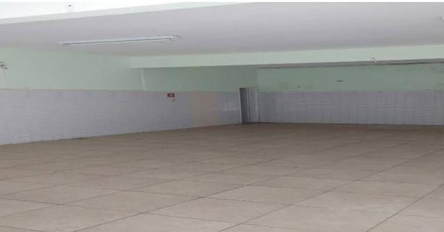 4 CASAS + SALÃO COMERCIAL NO ALVINÓPOLIS, 367 m² A/C por R$ 800.000 - Jardim Alvinópolis - Atibaia/SP