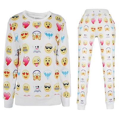 emoji prints_1