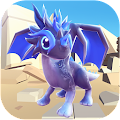 Free My Talking Dragon APK for Windows 8