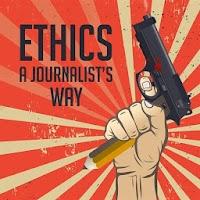 Ethics: Journalist39s Way on PC (Windows & Mac)
