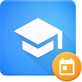 Daily Schedule - Plan & Share! APK for Nokia