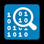Binaris 1001 Icon