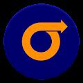 Free Bounce News Nigeria - SuperFast, Low Data News App APK for Windows 8