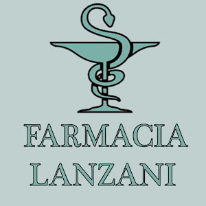 Farmacia Lanzani for PC-Windows 7,8,10 and Mac