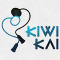 Kiwi Kai APK for Ubuntu