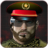 Download Call Of Glory : Commando War APK to PC