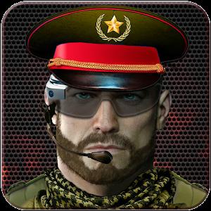 Call Of Glory : Commando War, Best Sniper, Final F For PC (Windows & MAC)