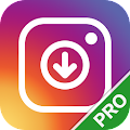 App InstaSave APK for Kindle