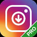 App InstaSave APK for Kindle