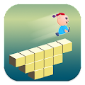 Epic jump APK for Kindle Fire